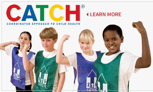 Image result for coordinated approach to child health