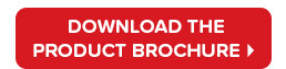 Download the Product Brochure