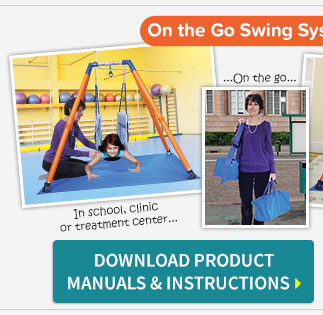 Download Product Manuals & Instructions