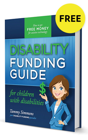 Funding Guide eBook