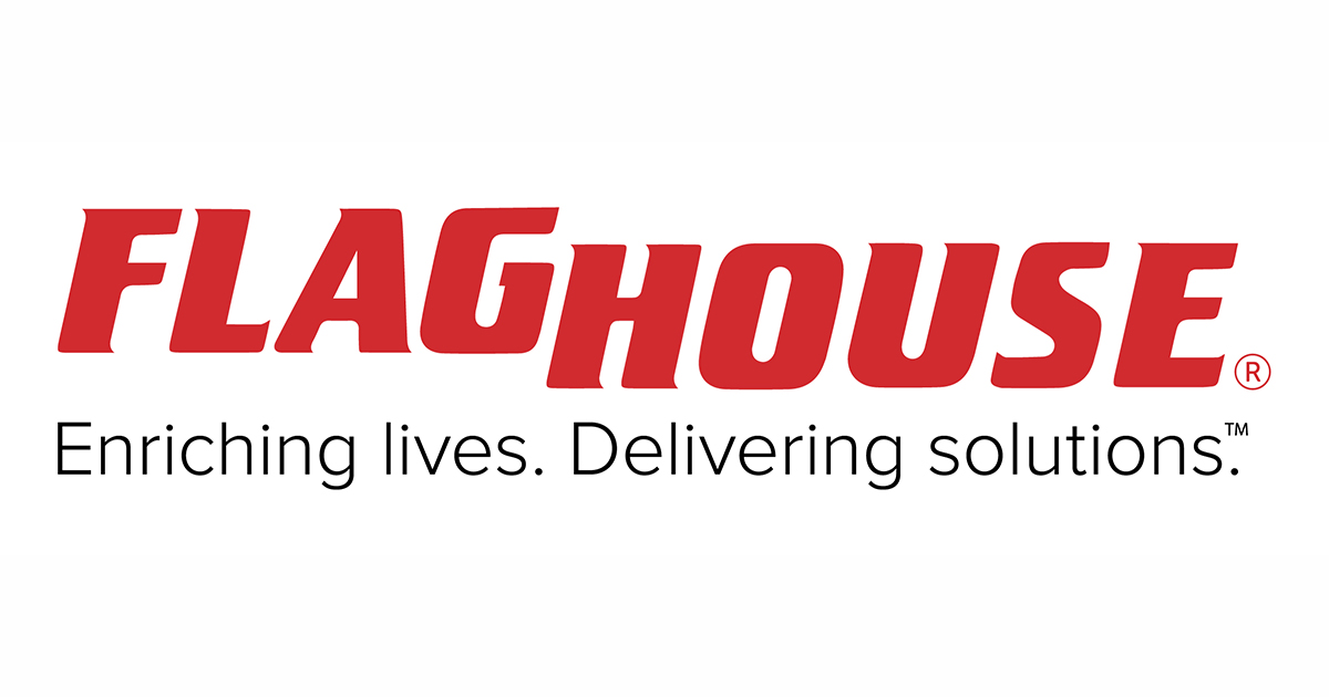 Flaghouse - since 1954