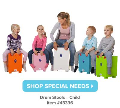 Shop Special Needs New Products