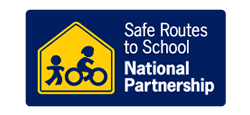 Safe Routes to School National Partnership