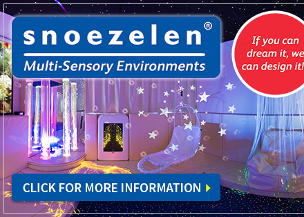 multi sensory environments and dementia To register for the training or to learn more about how the course works, please fill out the registration form here target audience this course is designed for people interested in knowing more about multi sensory environments (mse), known as snoezelen in europe.