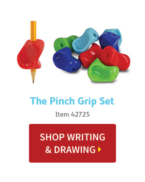 Shop Writing & Drawing