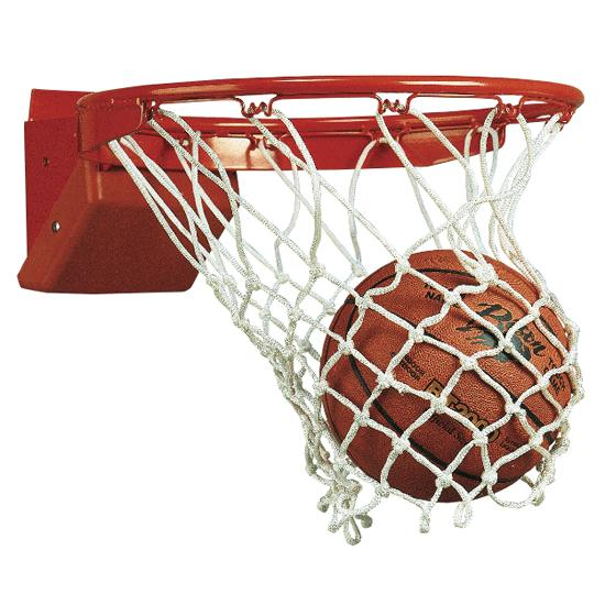 basketball products for pe recreation flaghouse