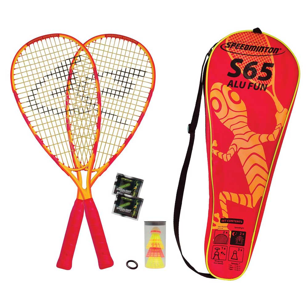 Paddle & Racquet Sports