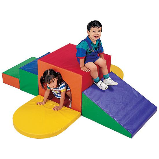 Adapted Amp Special Needs Motor Skills Products Flaghouse
