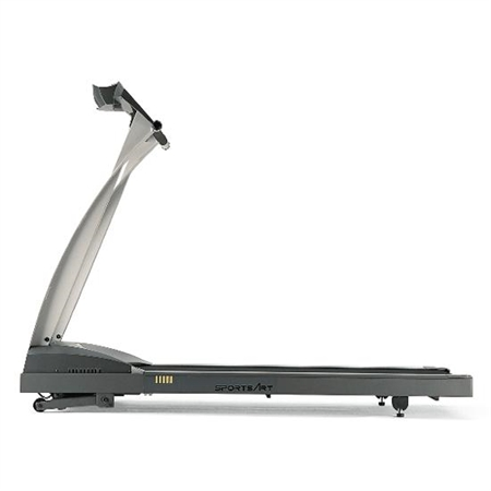 SPORTS ART 620 Treadmill
