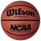 Wilson® Composite Leather Solution Basketball - Size 6 - Thumbnail 1