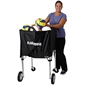 FlagHouse Volleyball Cart - Thumbnail 1