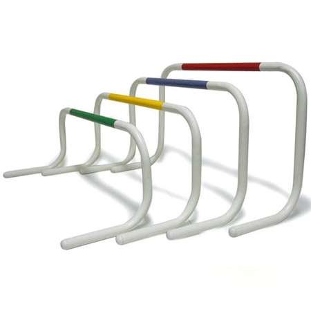 Hurdle Set - Multi - Height