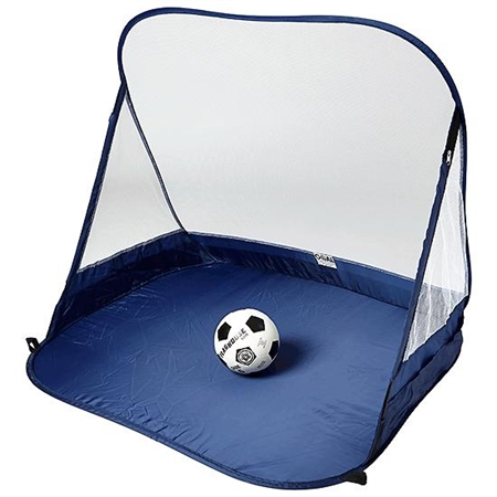 Goal to Go Soccer Goal Set