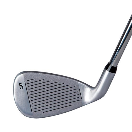 Golf Clubs - Individual Ladies' Irons
