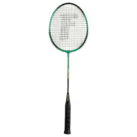 FlagHouse Badminton Racquet