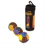 Juggle Ball Set