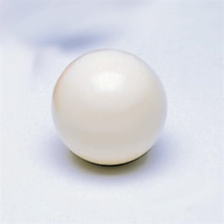 Cue Ball Only