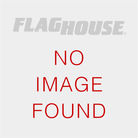 Climbing the Walls - An Activity & Resource Guide for Traverse Wall Facilitators
