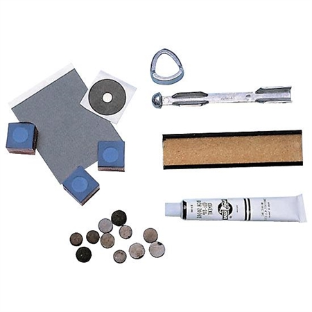 Billiard Cue Repair Kit