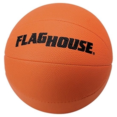FlagHouse S-F Series Synthetic Basketball - #3