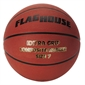 FlagHouse Extra Grip Rubber Men's - Size 7 Basketball - Thumbnail 1