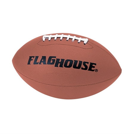 FLAGHOUSE S - F Series Synthetic Football