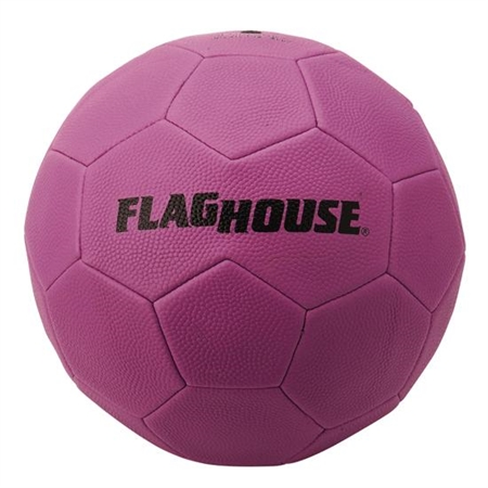 FLAGHOUSE S - F Series Synthetic Soccer Ball - #4