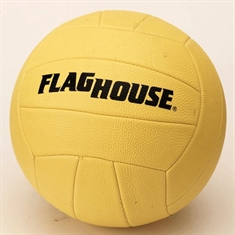 FlagHouse S-F Series Synthetic Volleyball - #5