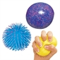 Squeeze Ball Set - Thumbnail 1