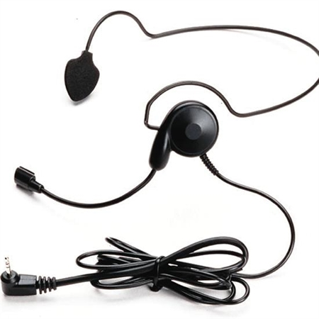 CLS Swivel Headset
