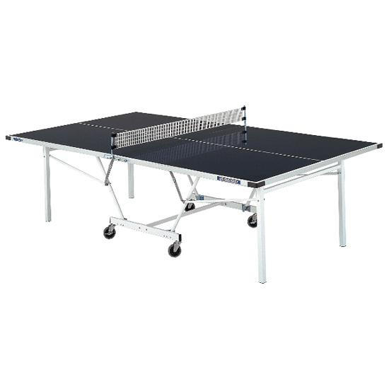 Stiga quickplay outdoor tennis table flaghouse - Stiga outdoor table tennis table ...