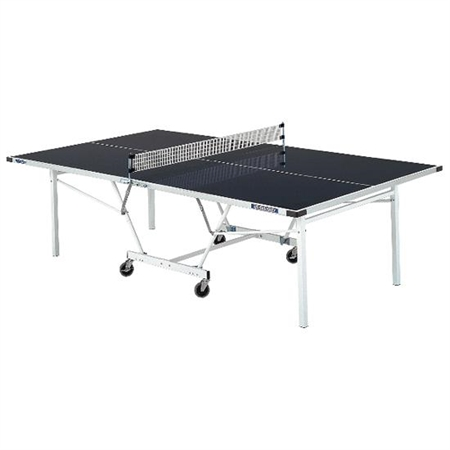 STIGA Quickplay Outdoor Tennis Table