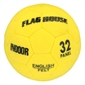 FlagHouse Indoor Soccer Ball Series - #4 - Thumbnail 1