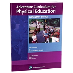 Adventure Curriculum Elementary