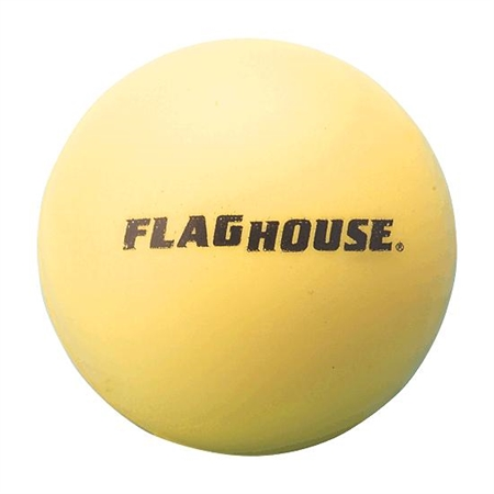 FLAGHOUSE Best Bounce Ball - 3.5''