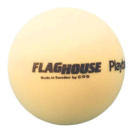 FLAGHOUSE Best Bounce Ball - 6''