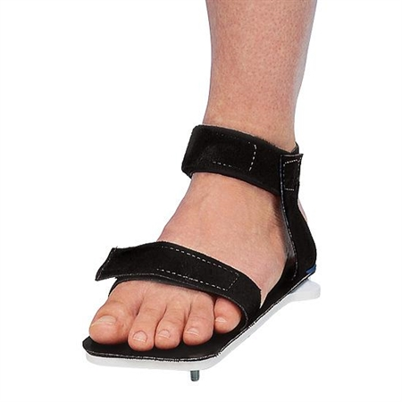 Foot Harness - Small - Kids Special Needs Adapted Ride Ons