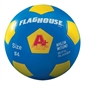 A+ Series Youth Soccer Ball - Size 4 - Thumbnail 1