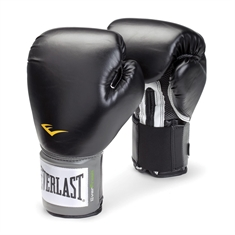 All - Purpose Boxing Gloves