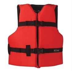 FlagHouse Youth Life Jacket