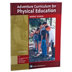 Adventure Curriculum Middle School