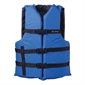 FlagHouse Adult Life Jacket - Type III - Thumbnail 1