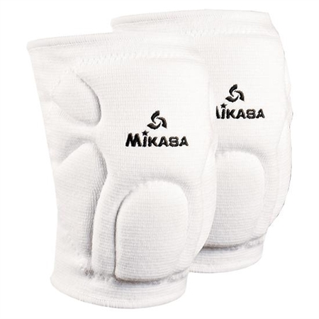 MIKASA Volleyball Knee Pads