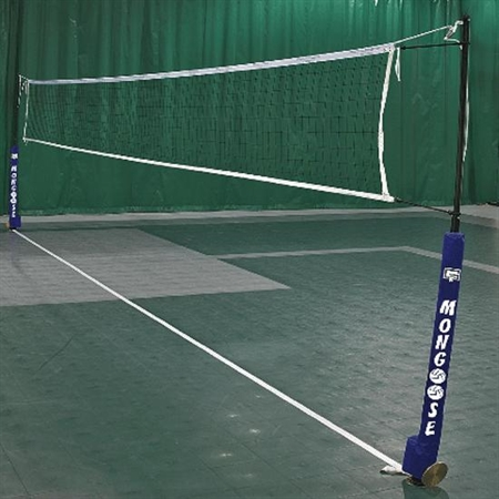 GARED Mongoose Wireless Volleyball System