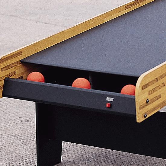 Table Ball Replacement Balls Flaghouse