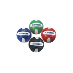 FlagHouse Soft Touch Volleyball