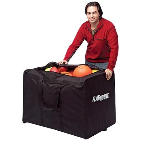 FLAGHOUSE Extra - Large Easy - Stor Mobile Bag