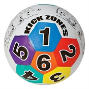 Sports Teach Soccer Ball™ -  #4