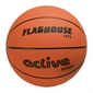 FlagHouse Rubber Active Series Basketball #6 - Thumbnail 1