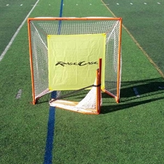Ragecage Collapsible Lacrosse Goals
